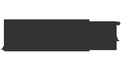 Sponsors – CCBA // Colorado Christian Business Alliance Marketplace Chaplains