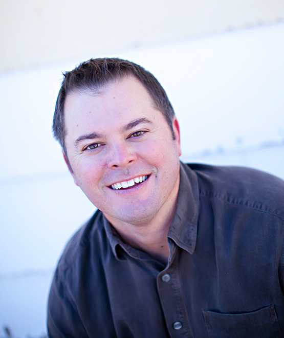 danny oertli, music, worship, leader, colorado, ccba, ccbc15, ccbc16, thrive, colorado christian, business alliance,