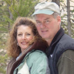 CCBA Heart Transformation for Kingdom Living
